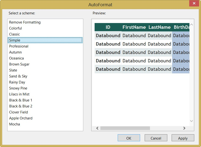 Template field in gridview asp net c 773456 - detektiv007.info