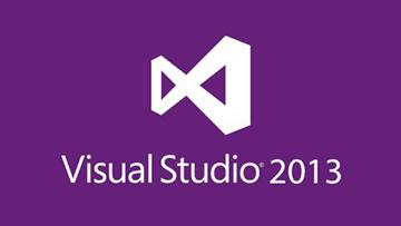 microsoft visual studio руководство